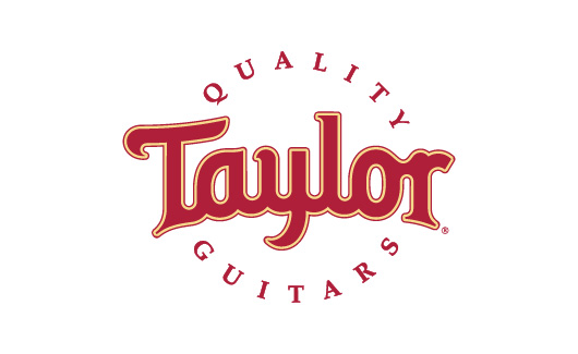 Taylor Guitars<br />ギター教室&展示